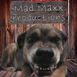 Mad Maxx Productions